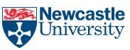 Newcastle University, Newcastle upon Tyne